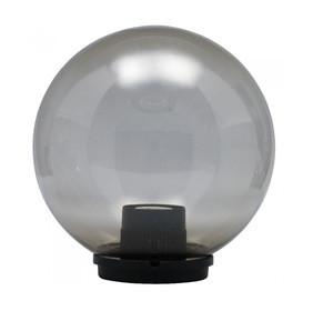 Светильник NTV 131 E60 прозрачный IP44