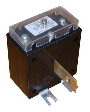 Трансформатор тока Т-0,66 150\5