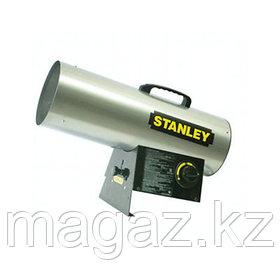 Тепловая пушка Stanley ST-50VGFA-E