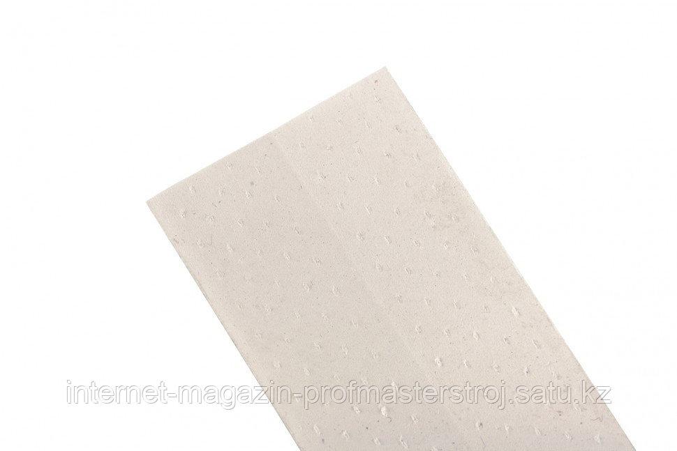 Лента углозащитная бумажная, 48 мм x 50 м., СИБРТЕХ