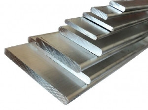 Шина алюминиевая АД31Т 3х30х4000