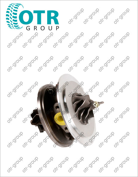 Картридж турбины Jrone 53247100026