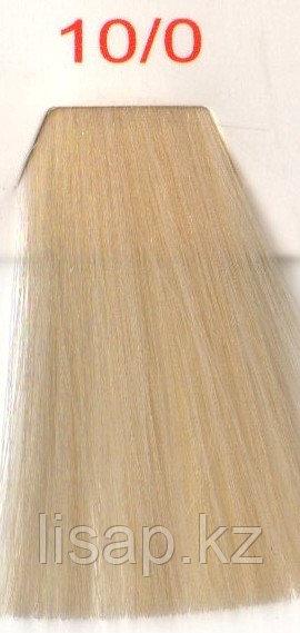 Краска Easy светлый блондин Натуральный 10/0