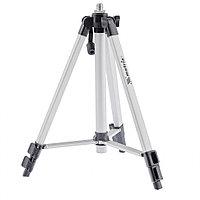 "Штатив для лазерного уровня 1100 мм, адаптер 5/8""-1/4"", MATRIX"