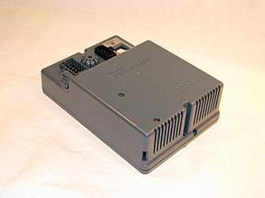 Блок управления GTX-5050N на Kiturami