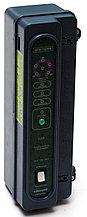 Блок управления GTX-1530N на Kiturami