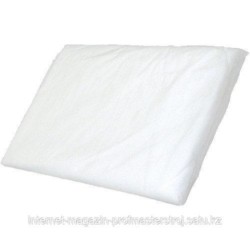 Укрывной материал СУФ60 / 3,2 х 10, белый. Россия