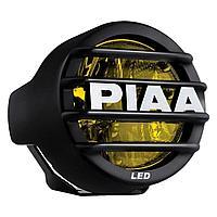 Галогенные лампы и дворники от Piaa
