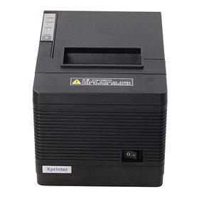 Чековые принтера