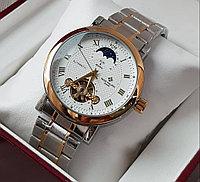 Часы мужские Патек люкс, фото 1