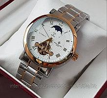 Часы мужские Патек люкс