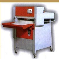 Тестозакаточная машина для багета и батона