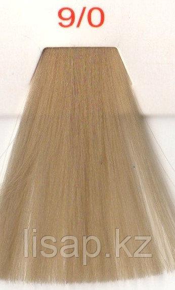 Краска Easy очень светлый блондин 9/0