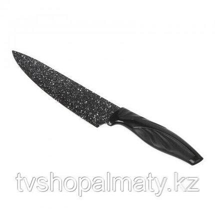 """Набор ножей «Сила Гранита"""", фото 2"""