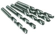 Сверло по металлу, 12 мм, HSS Co-5% // MATRIX