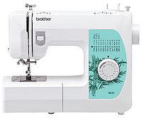 Швейная машина Brother RS-31 белая
