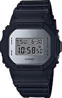 Наручные часы Casio DW-5600BBMA-1E, фото 1