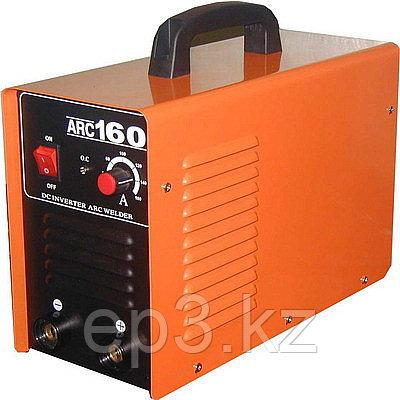 Сварочный аппарат в алматы АРК 160 - фото 2