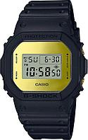 Наручные часы Casio DW-5600BBMB-1E, фото 1