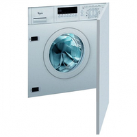 Стиральная машина Whirlpool-BI AWOC 0614, фото 1