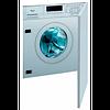 Стиральная машина Whirlpool-BI AWOC 7712