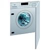 Стиральная машина Whirlpool-BI AWOC 0714