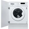 Стиральная машина Electrolux-BI EWG 147540