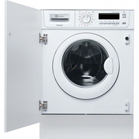Стиральная машина Electrolux-BI EWG 147540 , фото 1