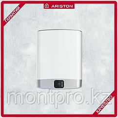 Электрический накопительный водонагреватель (бойлер) Ariston ABS VLS EVO PW 30