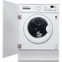 Стиральная машина Electrolux-BI EWX 147410 W