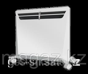 Обогреватель электрический  BALLU BEC/MR-500 бытовой