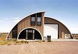 Проектирование и строительство из ЛМК туристических баз, домов отдыха, кафе, ресторанов в виде юрты, фото 4