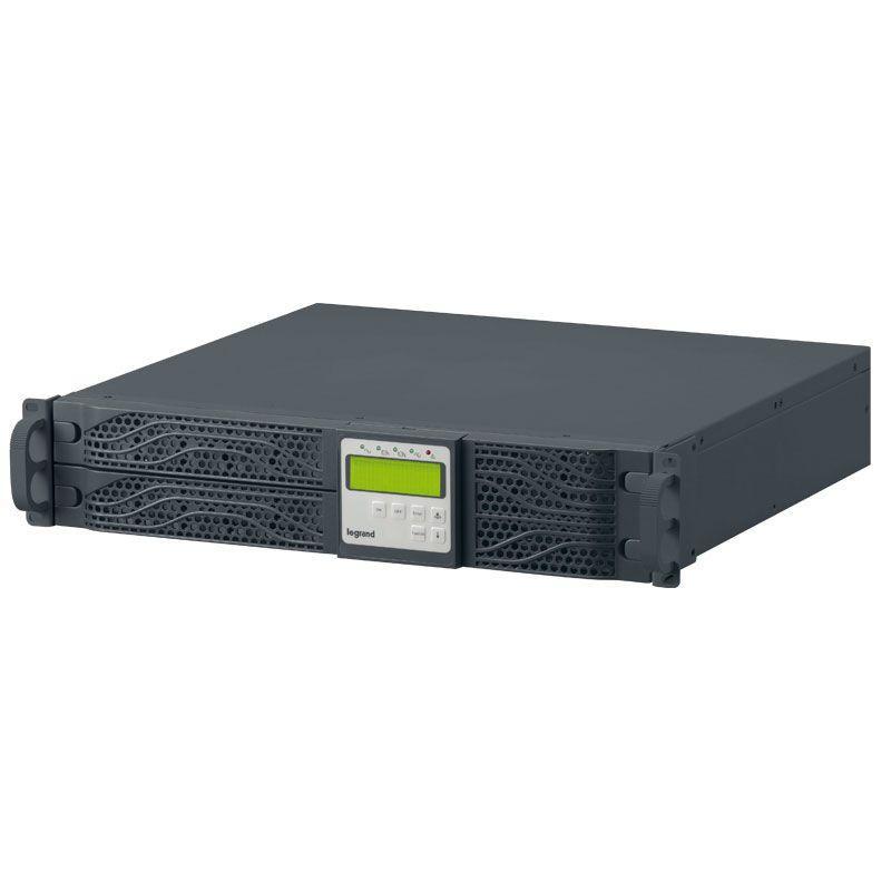 ИБП ( UPS ) Legrand Daker DK Plus 2kВА (310171)
