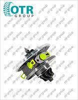 Картридж турбины Jrone 53297100033