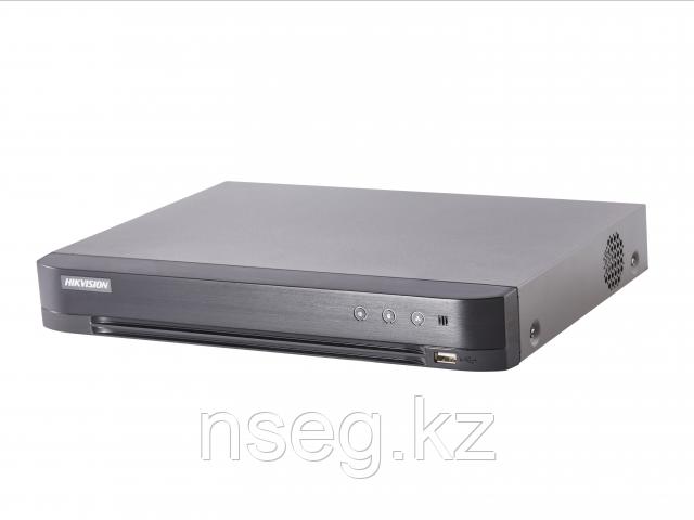 HIKVISION DS-7204HQHI-K1/P HDTVI