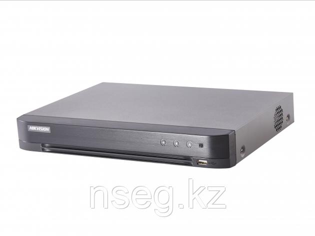 HIKVISION DS-7204HQHI-K1/P HDTVI , фото 2