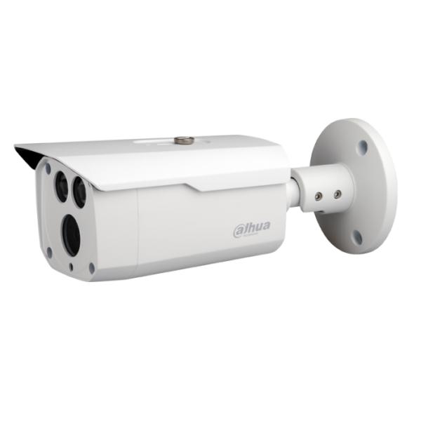 Камера видеонаблюдения HAC-HFW1100BP-S3