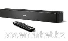 Bose Solo 5 TV, фото 2