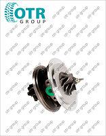 Картридж турбины Jrone 54397100511