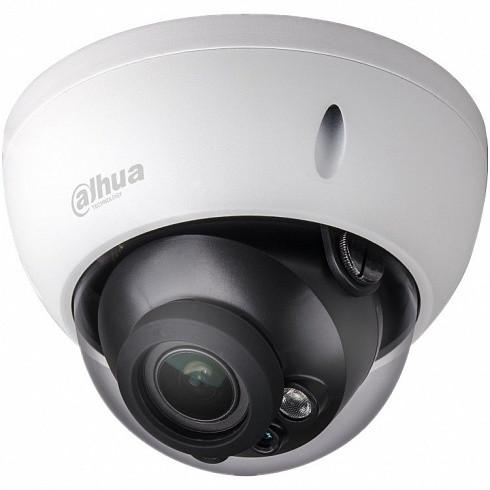 Камера видеонаблюдения HAC-HDBW1100RP-VF-S3