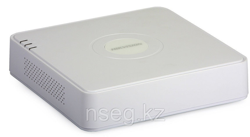 HIKVISION DS-7108HGHI-F1 HDTVI , фото 2