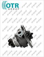 Картридж турбины Jrone 710270-5044S