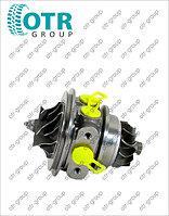 Картридж турбины Jrone 712371-5039S