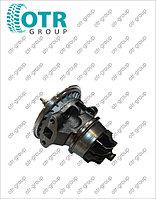 Картридж турбины Jrone 712371-5078S