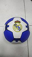 Мяч Футбольный клубный JPN 183-184 , фото 1