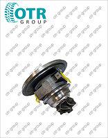 Картридж турбины Jrone 712371-5203S