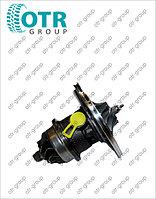 Картридж турбины Jrone 712371-5204S