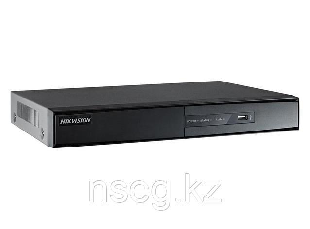 HIKVISION DS-7216HGHI-F2 HDTVI, фото 2