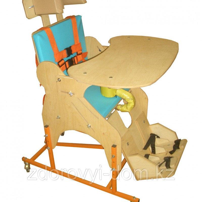 """Опора для сидения ОС-003, """"Я Могу"""""""
