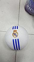 Мяч футбольный клубный JTN-995 , фото 1